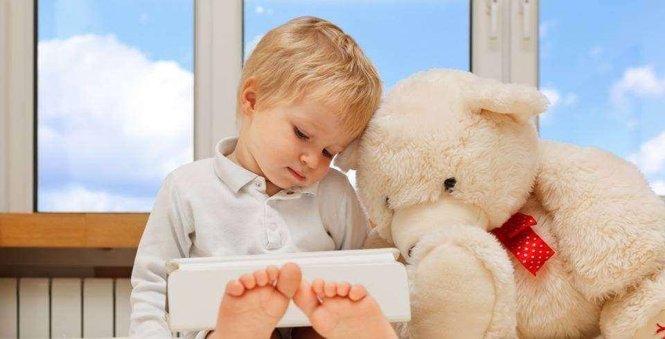 cand-este-tehnologia-binevenita-in-viata-copilului