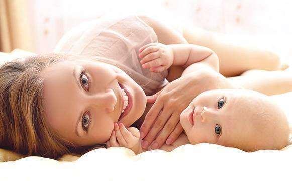 ai-un-copil-cu-dermatita-atopica