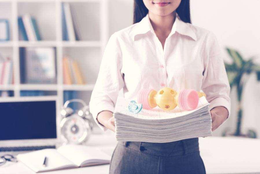 forumul pentru femei lucrez de la domiciliu)